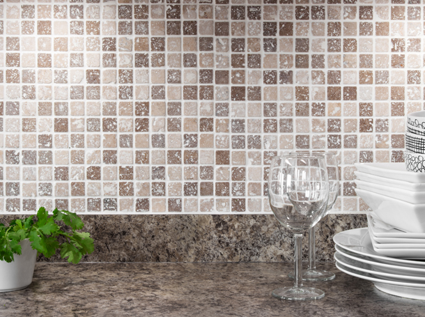 Lee's Ceramics Inc. Tile and Ceramics