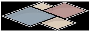 Lee's Ceramics Inc. Logo